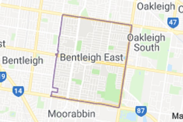 bentleigheast