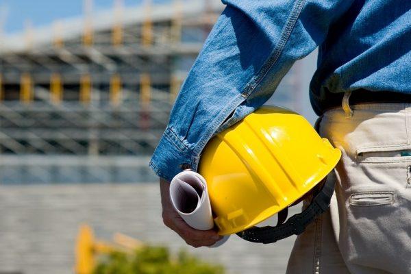 Construction builders