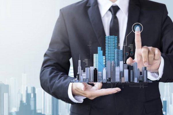 Property Developers Australia