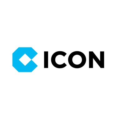 Icon Constructions
